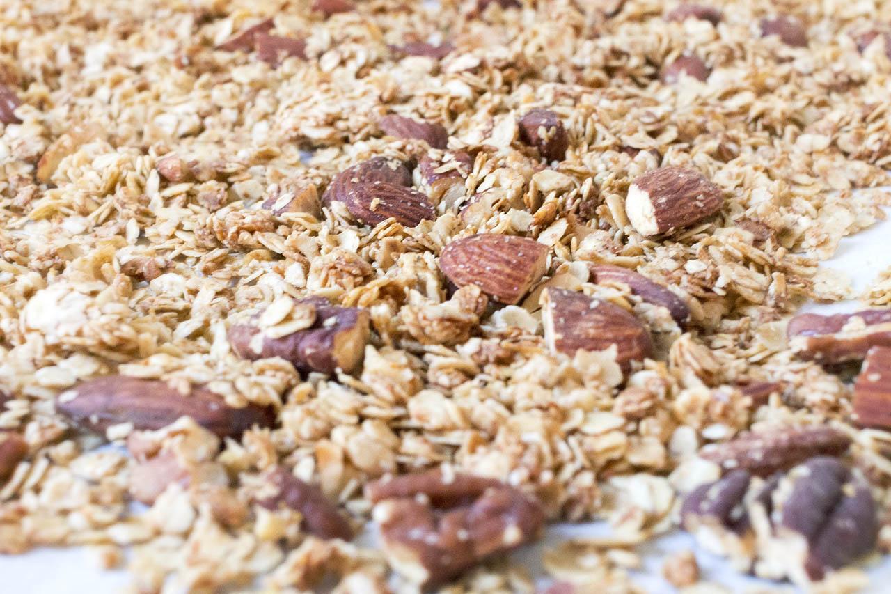 zelfgemaakte-granola-v2