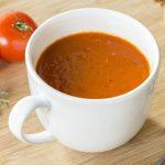 tomaten-paprika-soep