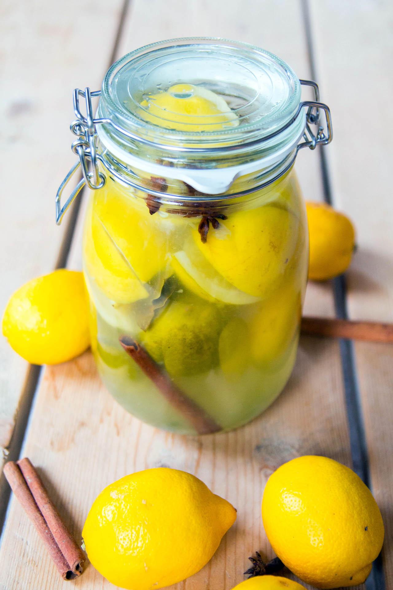 ingemaakte-citroenen